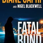 [PDF] [EPUB] Fatal Bond (Jess Kimball Thriller #6 ) Download