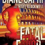 [PDF] [EPUB] Fatal Error (Jess Kimball Thriller #3) Download