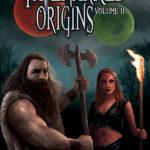 [PDF] [EPUB] Fatemarked Origins: Volume II (Fatemarked Origins, #2) Download