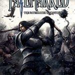 [PDF] [EPUB] Fatemarked (The Fatemarked Epic, #1) Download