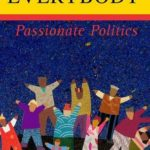 [PDF] [EPUB] Feminism is for Everybody: Passionate Politics Download