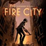 [PDF] [EPUB] Fire City Download