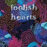 [PDF] [EPUB] Foolish Hearts Download