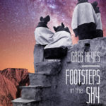 [PDF] [EPUB] Footsteps in the Sky Download