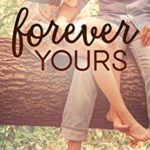 [PDF] [EPUB] Forever Yours (Ridgewater High #6) Download