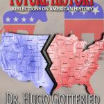 [PDF] [EPUB] Future History: The 2190 A.D. Edition Download