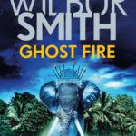 [PDF] [EPUB] Ghost Fire (Courtney, #18) Download