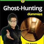 [PDF] [EPUB] Ghost-Hunting for Dummies Download