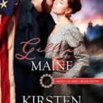 [PDF] [EPUB] Gillian: Bride of Maine (American Mail-Order Bride #23) Download