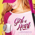 [PDF] [EPUB] Girl at Heart Download