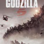 [PDF] [EPUB] Godzilla – The Official Movie Novelization Download
