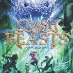 [PDF] [EPUB] Going Wild #3: Clash of Beasts Download