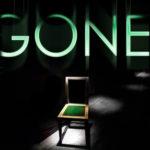 [PDF] [EPUB] Gone (Wake, #3) Download