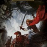 [PDF] [EPUB] Gotrek and Felix: The Fourth Omnibus Download