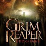 [PDF] [EPUB] Grim Reaper: End of Days Download