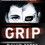 [PDF] [EPUB] Grip (Slip, #2) Download