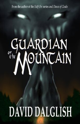 [PDF] [EPUB] Guardian of the Mountain Download by David Dalglish