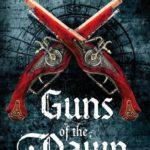 [PDF] [EPUB] Guns of the Dawn Download