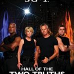 [PDF] [EPUB] Hall of the Two Truths (Stargate SG-1, #29) Download