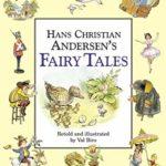 [PDF] [EPUB] Hans Christian Andersen's Fairy Tales Download