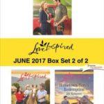 [PDF] [EPUB] Harlequin Love Inspired June 2017 – Box Set 2 of 2: An Anthology Download