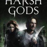 [PDF] [EPUB] Harsh Gods (Shadowside #2) Download
