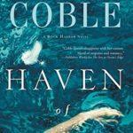 [PDF] [EPUB] Haven of Swans (Rock Harbor, #4) Download