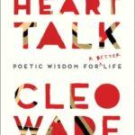 [PDF] [EPUB] Heart Talk: Poetic Wisdom for a Better Life Download