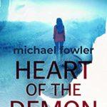 [PDF] [EPUB] Heart of the Demon: A spine-tingling serial killer thriller (DS Hunter Kerr Investigations Book 1) Download
