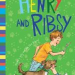 [PDF] [EPUB] Henry and Ribsy (Henry, #3) Download