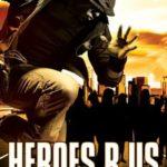 [PDF] [EPUB] Heroes R Us Download