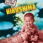 [PDF] [EPUB] Hiroshima Download