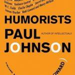 [PDF] [EPUB] Humorists: From Hogarth to Noel Coward Download
