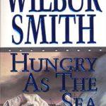 [PDF] [EPUB] Hungry as the Sea: A Novel Download