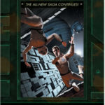 [PDF] [EPUB] Hunters of the Deep Download