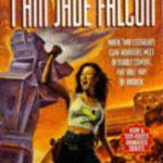 [PDF] [EPUB] I Am Jade Falcon Download