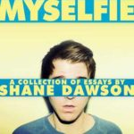 [PDF] [EPUB] I Hate Myselfie: A Collection of Essays Download
