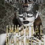 [PDF] [EPUB] Immortal Darkness (The Phantom Diaries #3) Download