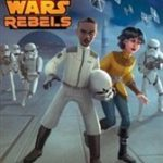 [PDF] [EPUB] Imperial Justice (Star Wars Rebels: Servants of the Empire, #3) Download