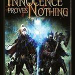 [PDF] [EPUB] Innocence Proves Nothing (Dark Heresy #2) Download