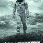 [PDF] [EPUB] Interstellar Download