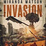[PDF] [EPUB] Invasion (The Falling Empires Series Book 3) Download