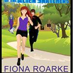 [PDF] [EPUB] Invasion of the Alien Snatchers (Alienn, Arkansas #1.5; Nocturne Falls Universe) Download