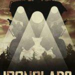 [PDF] [EPUB] Ironclads Download