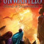 [PDF] [EPUB] Island of Shipwrecks Download