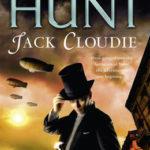 [PDF] [EPUB] Jack Cloudie (Jackelian, #5) Download