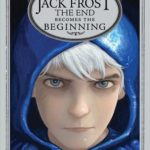 [PDF] [EPUB] Jack Frost: The End Becomes the Beginning (The Guardians, #5) Download