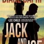[PDF] [EPUB] Jack and Joe (Hunt for Reacher, #6) Download