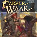 [PDF] [EPUB] Jane Carver of Waar (Jane Carver, #1) Download