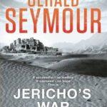 [PDF] [EPUB] Jericho's War Download